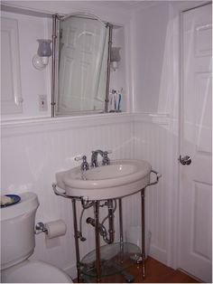 Cape Cod Bathroom Design Ideas Delectable Nice Cape Cod And Master Bath On Pinterest Design Inspiration