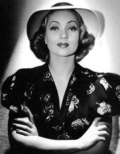 ANN SOTHERN -- Two radio shows of several that Sothern appeared in -  Duffy's Tavern 49-03-30 Durante and Sothern Act in Archie's Play -     Gulf Screen Guild Theater 39-09-24 Variety. -  Shows available on CD from www.radioshowcds.com