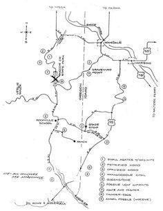 Image Result For Colorado Gold Mines