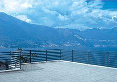 Residence Oasi del Viandante - Dervio, Italië • Neckermann.nl