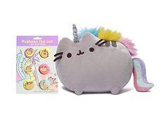 Pusheenicorn Gift Set - Pusheenicorn Plush and Set of 6 P... https://www.amazon.com/dp/B01MRWWIAE/ref=sr_1_1?m=A1WRMR2UE5PIS8&s=merchant-items&ie=UTF8&qid=1482525376&sr=1-1&keywords=B01MRWWIAE