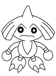 ausmalbilder pokemon 03 | kinder | pokemon ausmalbilder, pokemon malvorlagen und malvorlagen