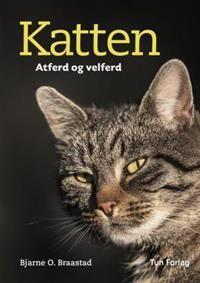 Katten; atferd og velferd Books To Buy, Cats, Animals, Om, Gatos, Kitty Cats, Animaux, Animal, Cat