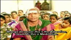 Shirdi Sai - Parthi Sai_Vida de Sathya Sai Baba_Cap 16.