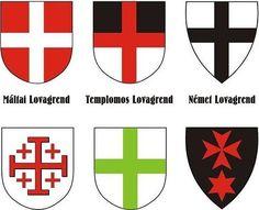 A jelentősebb középkori lovagrendek | tortenelemcikkek.hu