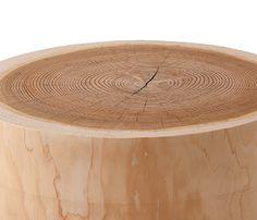 Riva 1920: in-outdoor solid cedar furniture