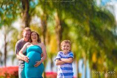 vera e grasi fotografias, pregnancy, gravida, gestante, familia , family, pregnant, maternity, love, happy day, baby