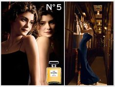 "Considered the world's most famous perfume, Chanel No. 5 is the first perfume launched by Parisian couturier ""Coco"" Chanel. The French government reports that a bottle of Chanel No. 5 is sold every thirty seconds and generates sales of USD100 million a year."