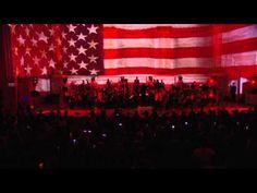 Jay Z - Public Service Announcement - Carnegie Hall (Exclusive)