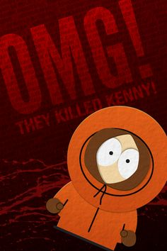 south park wallpapers for iphone