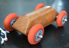 wooden car toy http://ibeebz.com
