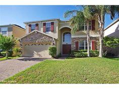 12934 Grovehurst Ave, Winter Garden FL 34787 - Photo 1