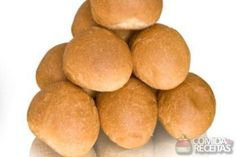 Receita de Pão integral do edu guedes em receitas de paes e lanches, veja essa e outras receitas aqui!