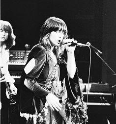 Image result for ann wilson 1977