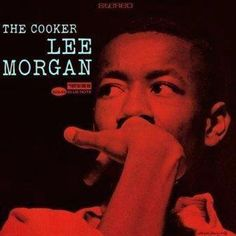 in 1958 on Blue Note Records.
