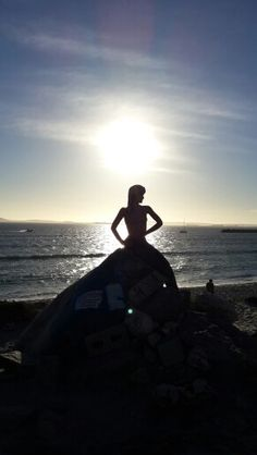 Langebaan - South Africa South Africa, My Arts, Celestial, Sunset, World, Photography, Outdoor, Outdoors, Photograph
