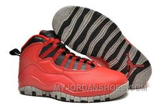 http://www.myjordanshoes.com/2015-newest-psny-x-air-jordan-10-x-retro-30th-basketball-kids-5xsxr.html 2015 NEWEST PSNY X AIR JORDAN 10 X RETRO 30TH BASKETBALL KIDS 5XSXR Only $84.00 , Free Shipping!