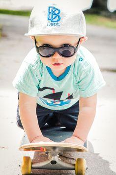 Babiators - Polarized Sunglasses