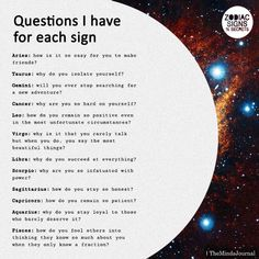 How the Signs react when angry. The reason to love your self for the signs. Zodiac Sign Traits, Taurus Quotes, Zodiac Signs Astrology, Zodiac Star Signs, Horoscope Signs, My Zodiac Sign, Zodiac Horoscope, Zodiac Quotes, Zodiac Facts