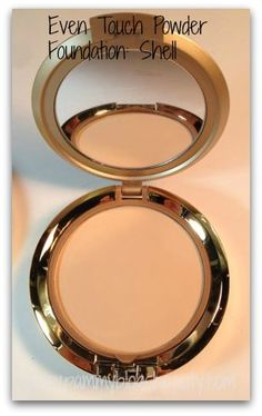 The Foundation Fairy: Milani's Even Touch and Smooth Finish Foundations: New Shades! ~ Pammy Blogs Beauty
