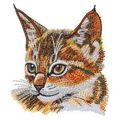 OregonPatchWorks.com - Sets - CATS 2