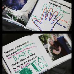 Frumusetea este ceva exterior, la fel ca ambalajul unui cadou , si nu insasi cadoul carti-foto.3stele.com