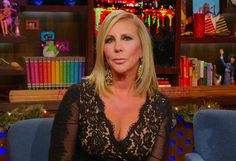 Vicki: A Tribute to My Mother | The Real Housewives of Orange County Blog