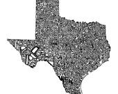 Texas - Round Rock, Deer Park, LaPorte, Houston and Pearland
