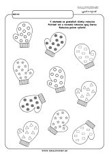 Winter Activities For Kids, Preschool Activities, Winter Kids, Winter Sports, Math Drills, Winter Wonderland, Worksheets, Coloring Pages, Cards