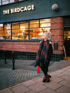 Helen Anderson: Band Meetings & Chips