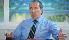Juan José Potti Presidente de ASEFMA | Digital 2