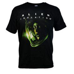 Alien Isolation T-paita