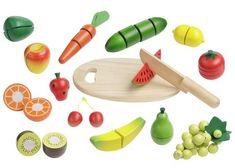"""howa Schneideset """"Obst & Gemüse"""" 4867 Howa http://www.amazon.de/dp/B00GR1YS4U/ref=cm_sw_r_pi_dp_MyP8wb1QXEQP2"""