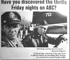 1960s Tv Shows, Old Tv Shows, Vintage Comic Books, Vintage Comics, Paul Burke, The Rat Patrol, Men Tv, I Robert, Contemporary Photographers