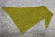 Ravelry: Endsleigh pattern by Melissa Thomson