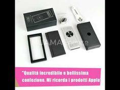 Muama - Traduttore portatile Usb Flash Drive, Make It Yourself, Mai, Usb Drive