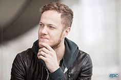 The man who saved my life.you know THE MAN = MY LIFE. I know you can't see this 'Dan Reynolds' *say like Aja omg Aja I love you your voice killing me* but I love you. Dan Reynolds, Imagine Dragons, Top Ten Songs, Wayne Sermon, Nick Robinson, King And Country, Funny Faces, Perfect Man, Cool Bands