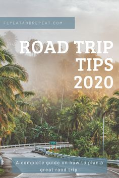 A complete guide full of tips to help you have the perfect road trip Slow Travel, Travel Hacks, Time Travel, Travel Tips, Road Trip Snacks, Road Trips, Airport Check In, Perfect Road Trip, Road Trip Essentials