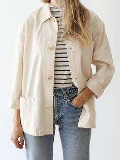 Shop Mille - Luxury Clothing & Jewelry For Women By Women Outfits For Teens, Cute Outfits, Teens Clothes, Teen Clothing, Amazing Outfits, Basic Style, My Style, Old Fashioned Drink, Work Shirts