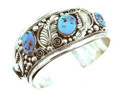 4e10d404207 Cool Mens Bracelets, Cuff Bracelets, Diamond Jewelry, Silver Jewelry,  Bracelets With Meaning