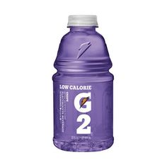 82197a80774f7f Gatorade G2 Low Calorie Grape Sports Drink