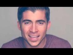 Here for You - Jonathon Robins - YouTube