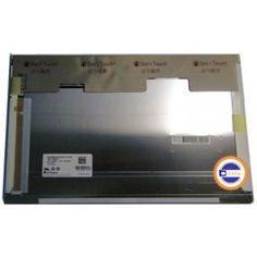 Apple MacBook Pro (MC024LL/A) 17 WUXGA Ecrans portable