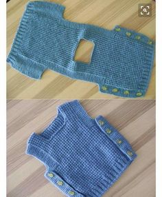 Diy Crafts - -Free Knitting Pattern for Chunky Cat Jacket Long-sleeved cardigan with shawl collar and kittens on the front and b Baby Boy Knitting, Knitting For Kids, Baby Knitting Patterns, Crochet For Kids, Knitting Designs, Baby Patterns, Knit Crochet, Start Knitting, Baby Knits