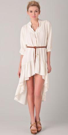 $200.20 Odylyne Mini Barbet Dress Style #:ODYLN20018