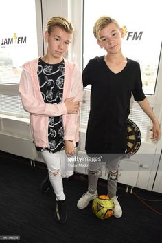 Marcus Martinus Visit 93 6 Jam Fm Takeover In Berlin Stock Pictures, Royalty-free Photos & Images Berlin Photos, M Photos, True Love, My Love, I Go Crazy, Hot Guys, Hot Men, Cute Boys, Ariana Grande