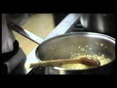 Helena Rizzo - risoto de beterraba (GQ Online) - YouTube