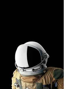 space shuttle helmet - photo #43