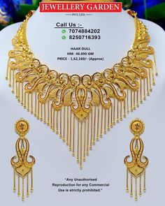Silver Jewelry With Diamonds Gold Bangles Design, Gold Earrings Designs, Gold Jewelry Simple, Gold Jewellery, Silver Jewelry, John Hardy, Sterling Silver, Silver Ring, Irish
