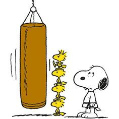Snoopy and Woodstock Meu Amigo Charlie Brown, Charlie Brown Y Snoopy, Friends Illustration, Funny Illustration, Peanuts Cartoon, Peanuts Snoopy, Snoopy Quotes, Dog Quotes, Funny Dog Pictures